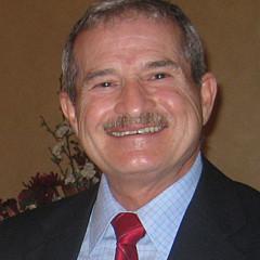 Frank Madia Profile Image