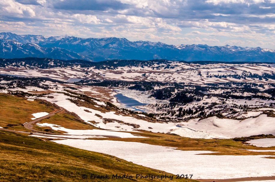 2017-06-24-Beartooth-Pass-Daytrip-with-the-Dumars12